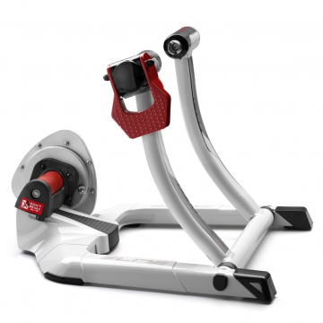 qubo-fluid-elite-trainer
