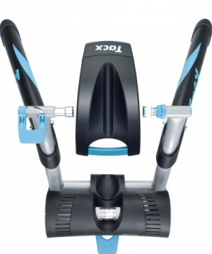 t2020_tacx_genius_trainer_above_1105_