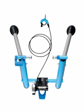 T2600_Tacx_Blue_Motion_trainer_above_1207__0